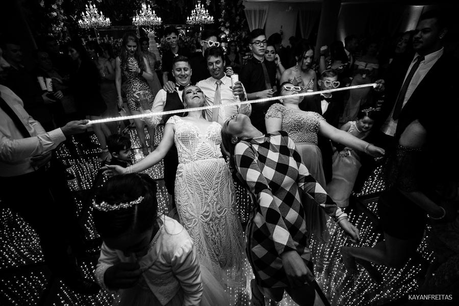 casamento-biguacu-tainaramarcos-0106 Casamento Tainara e Marcos - Biguaçu