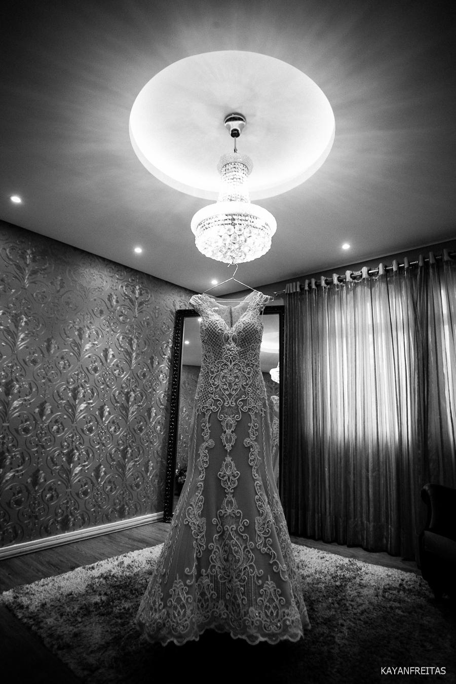 fotografo-casamento-floripa-0001 Fotografia de Casamento - Caroline e Eduardo
