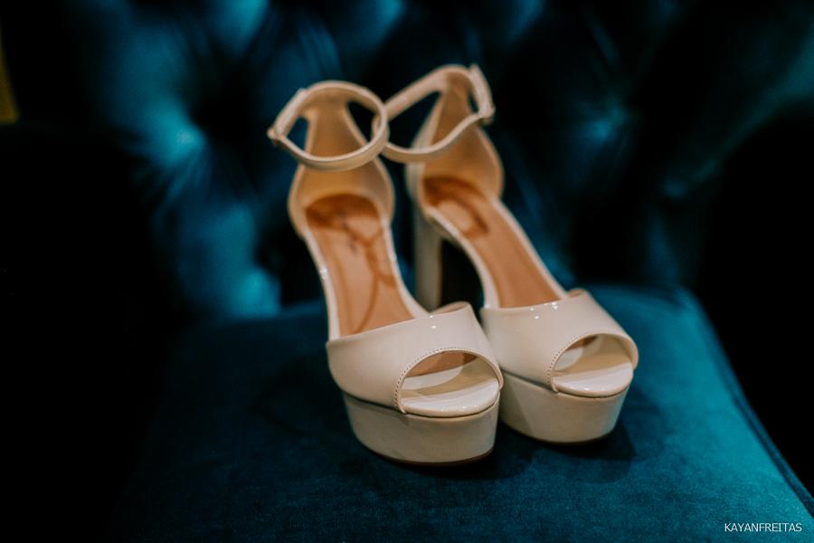 fotografo-casamento-floripa-0002 Fotografia de Casamento - Caroline e Eduardo