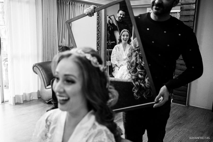 fotografo-casamento-floripa-0012 Fotografia de Casamento - Caroline e Eduardo