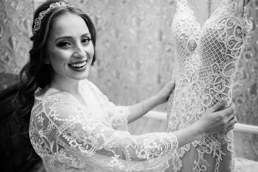 fotografo-casamento-floripa-0017 Fotografia de Casamento - Caroline e Eduardo