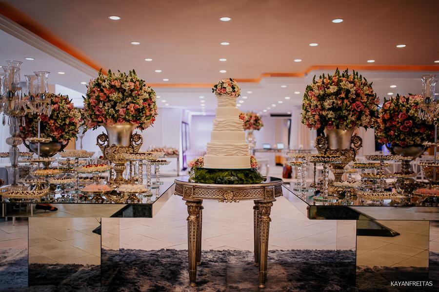 fotografo-casamento-floripa-0040 Fotografia de Casamento - Caroline e Eduardo