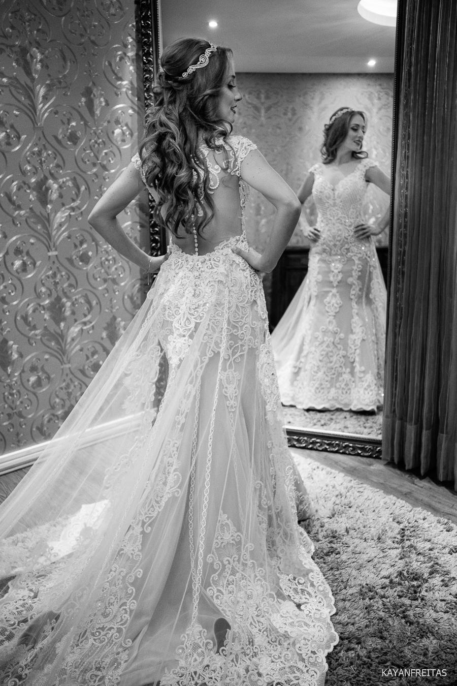 fotografo-casamento-floripa-0042 Fotografia de Casamento - Caroline e Eduardo