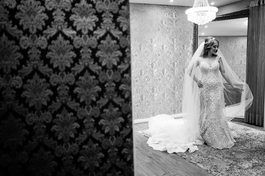 fotografo-casamento-floripa-0047 Fotografia de Casamento - Caroline e Eduardo