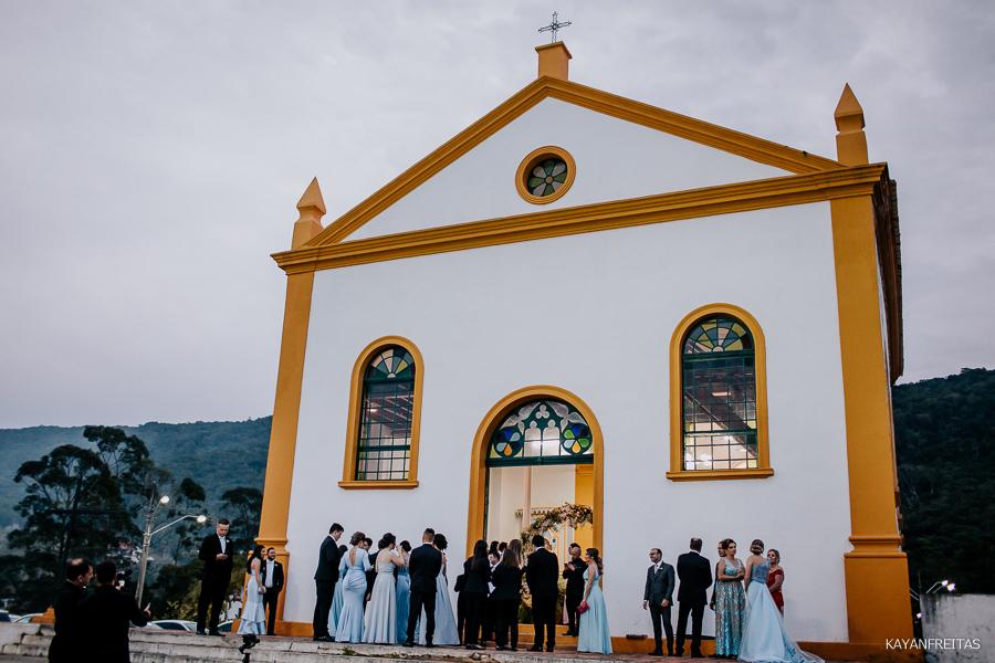 fotografo-casamento-floripa-0049 Fotografia de Casamento - Caroline e Eduardo