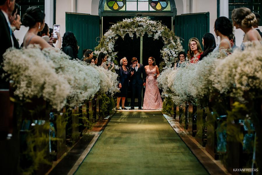 fotografo-casamento-floripa-0050 Fotografia de Casamento - Caroline e Eduardo