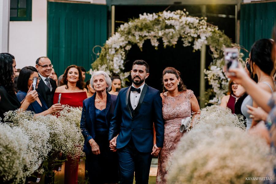 fotografo-casamento-floripa-0051 Fotografia de Casamento - Caroline e Eduardo