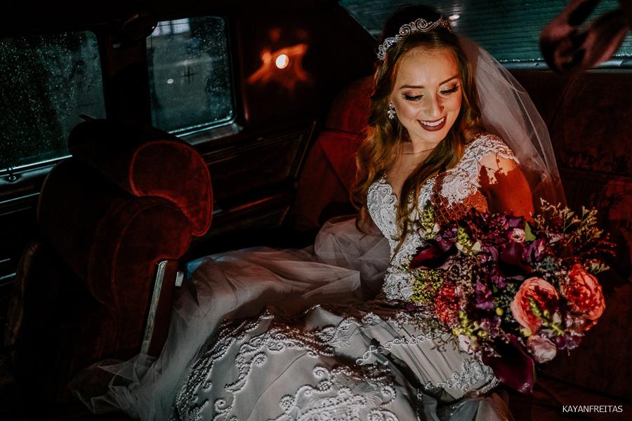 fotografo-casamento-floripa-0052 Fotografia de Casamento - Caroline e Eduardo