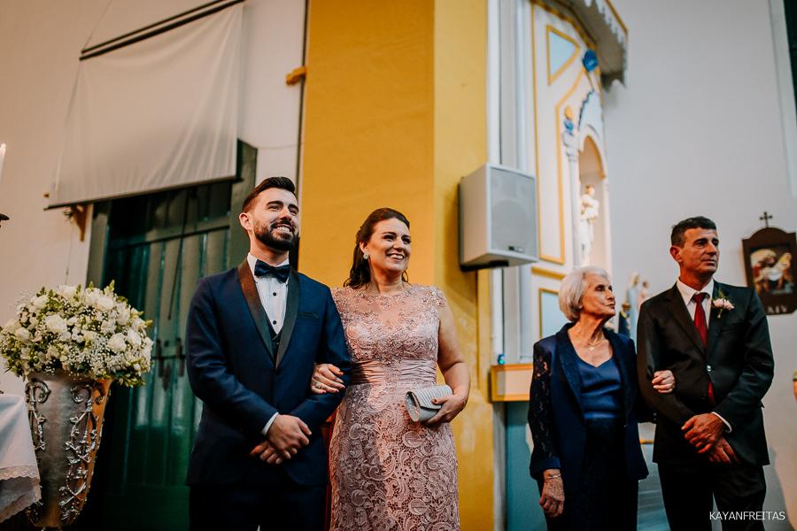 fotografo-casamento-floripa-0054 Fotografia de Casamento - Caroline e Eduardo