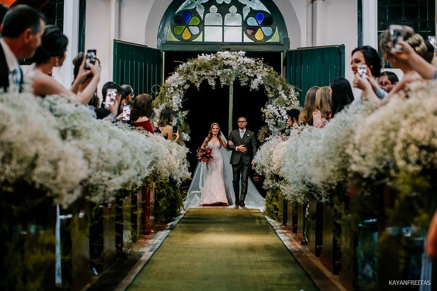 fotografo-casamento-floripa-0055 Fotografia de Casamento - Caroline e Eduardo