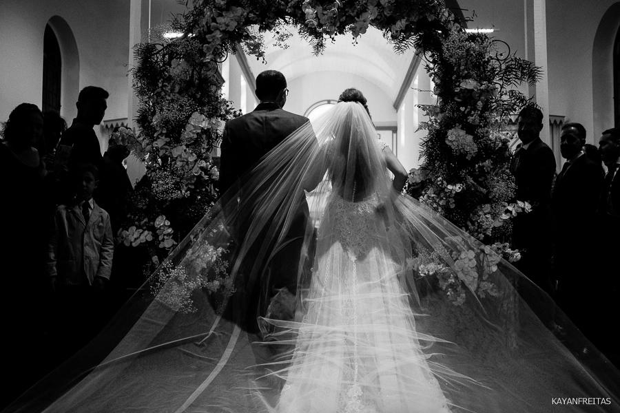 fotografo-casamento-floripa-0056 Fotografia de Casamento - Caroline e Eduardo