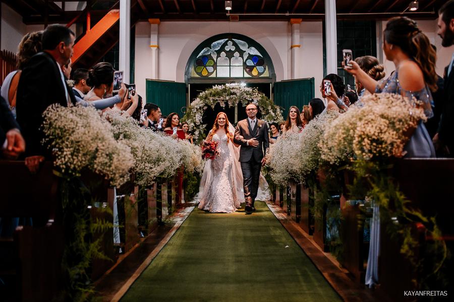 fotografo-casamento-floripa-0058 Fotografia de Casamento - Caroline e Eduardo