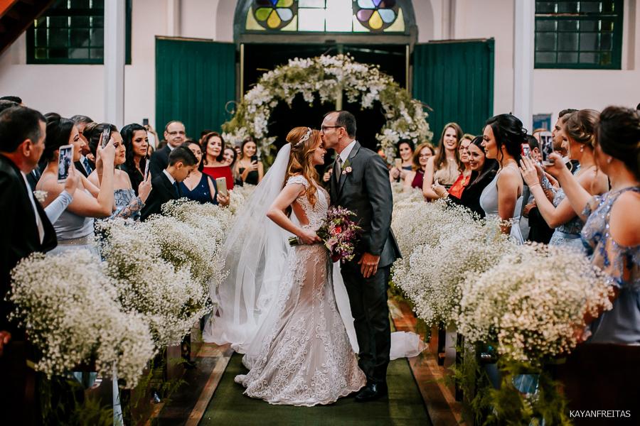 fotografo-casamento-floripa-0059 Fotografia de Casamento - Caroline e Eduardo