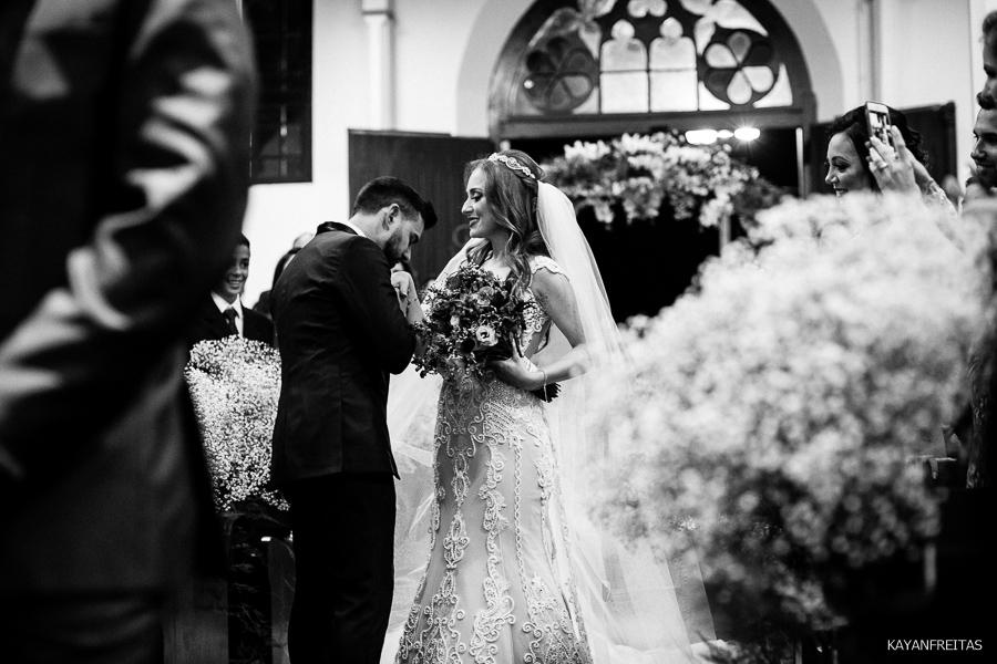 fotografo-casamento-floripa-0060 Fotografia de Casamento - Caroline e Eduardo