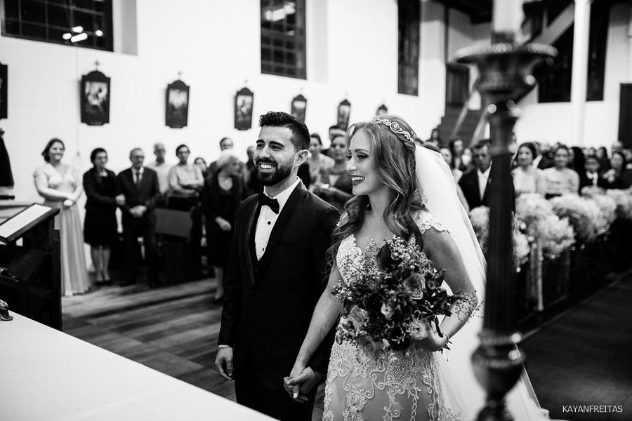 fotografo-casamento-floripa-0062 Fotografia de Casamento - Caroline e Eduardo