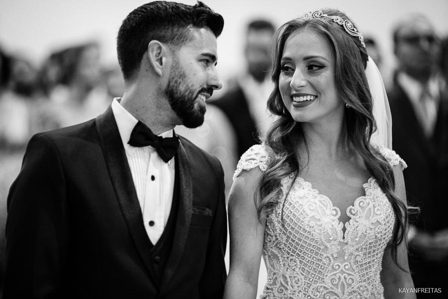 fotografo-casamento-floripa-0063 Fotografia de Casamento - Caroline e Eduardo