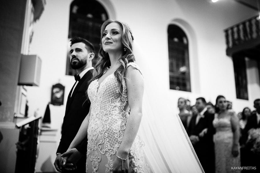 fotografo-casamento-floripa-0064 Fotografia de Casamento - Caroline e Eduardo