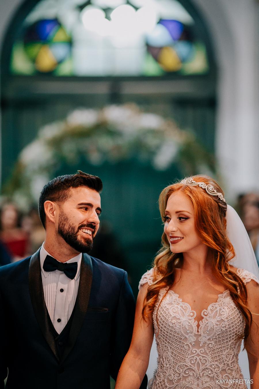 fotografo-casamento-floripa-0065 Fotografia de Casamento - Caroline e Eduardo