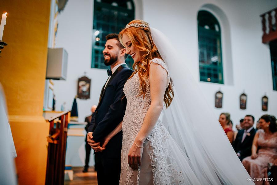 fotografo-casamento-floripa-0066 Fotografia de Casamento - Caroline e Eduardo