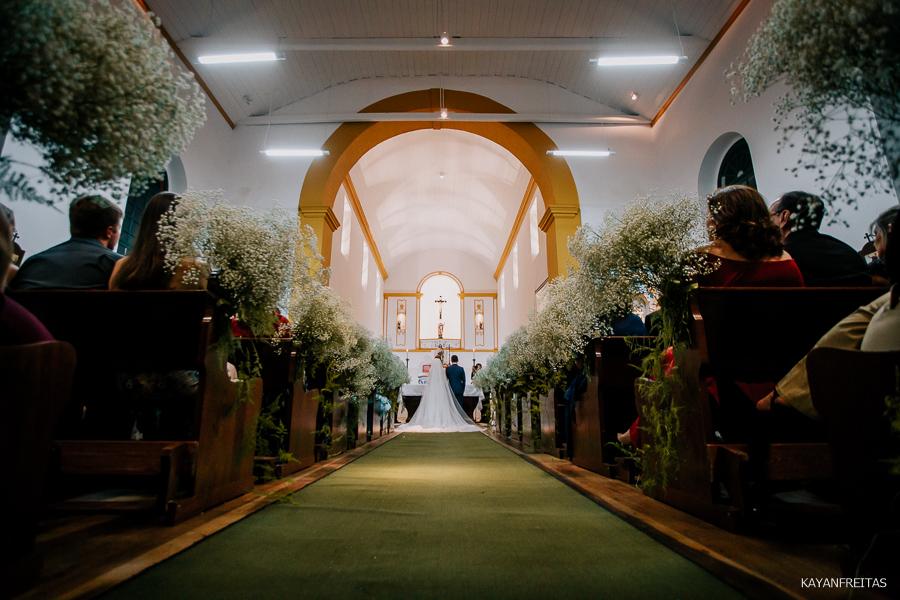 fotografo-casamento-floripa-0067 Fotografia de Casamento - Caroline e Eduardo