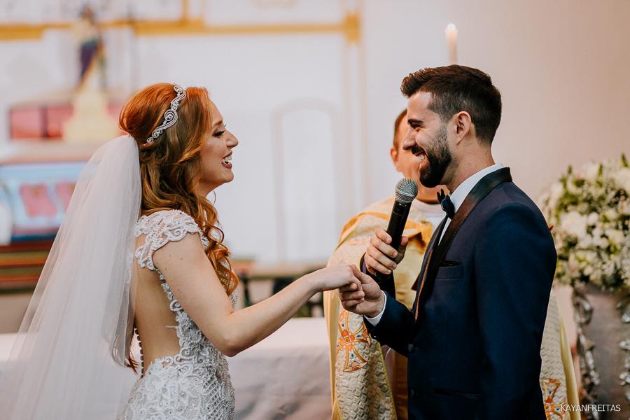 fotografo-casamento-floripa-0068 Fotografia de Casamento - Caroline e Eduardo