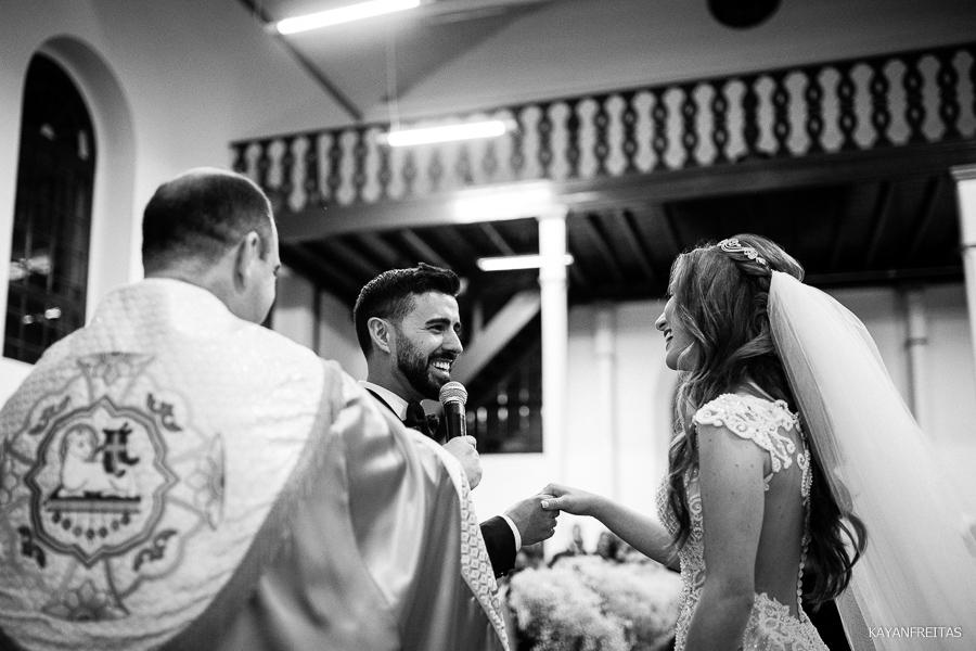 fotografo-casamento-floripa-0069 Fotografia de Casamento - Caroline e Eduardo