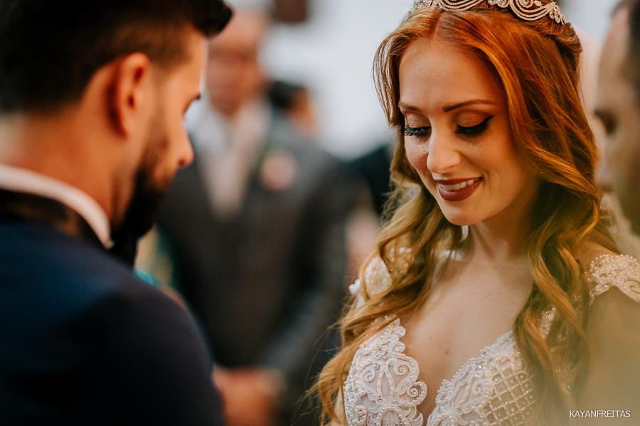 fotografo-casamento-floripa-0071 Fotografia de Casamento - Caroline e Eduardo