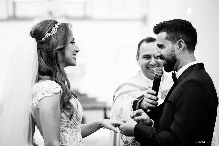 fotografo-casamento-floripa-0072 Fotografia de Casamento - Caroline e Eduardo
