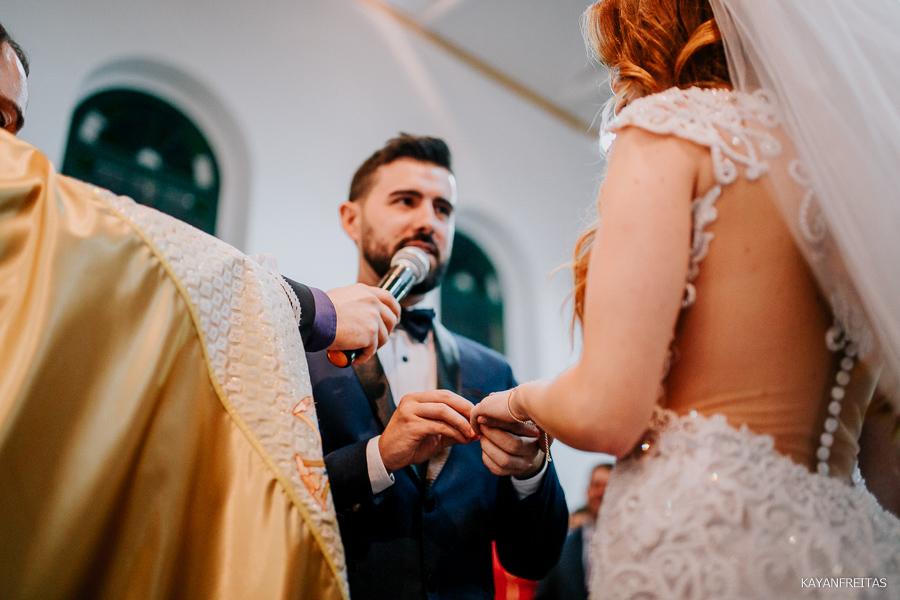 fotografo-casamento-floripa-0073 Fotografia de Casamento - Caroline e Eduardo