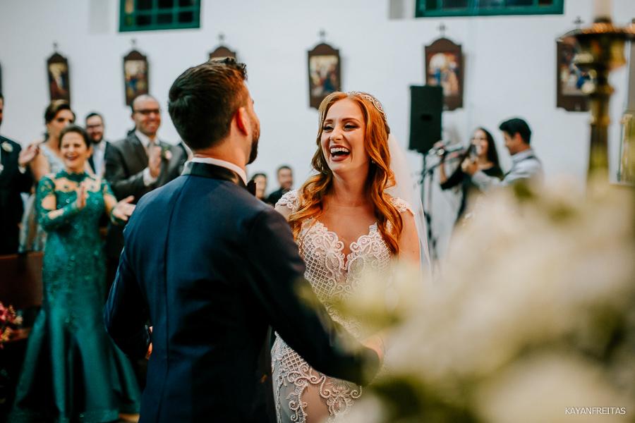 fotografo-casamento-floripa-0074 Fotografia de Casamento - Caroline e Eduardo