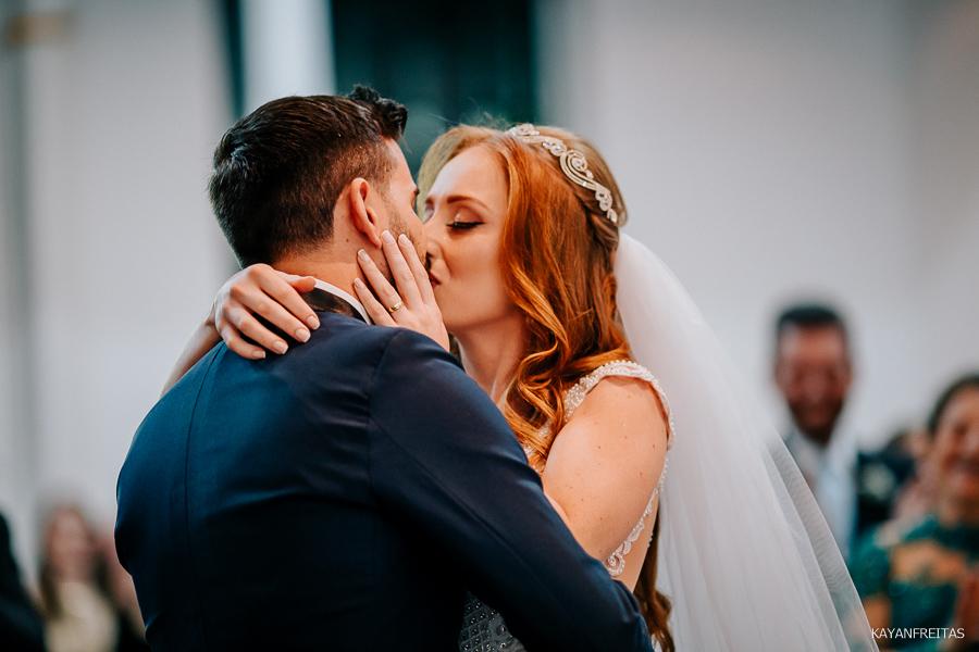 fotografo-casamento-floripa-0075 Fotografia de Casamento - Caroline e Eduardo