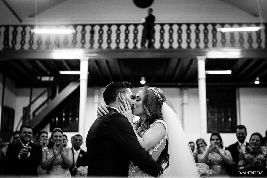 fotografo-casamento-floripa-0076 Fotografia de Casamento - Caroline e Eduardo