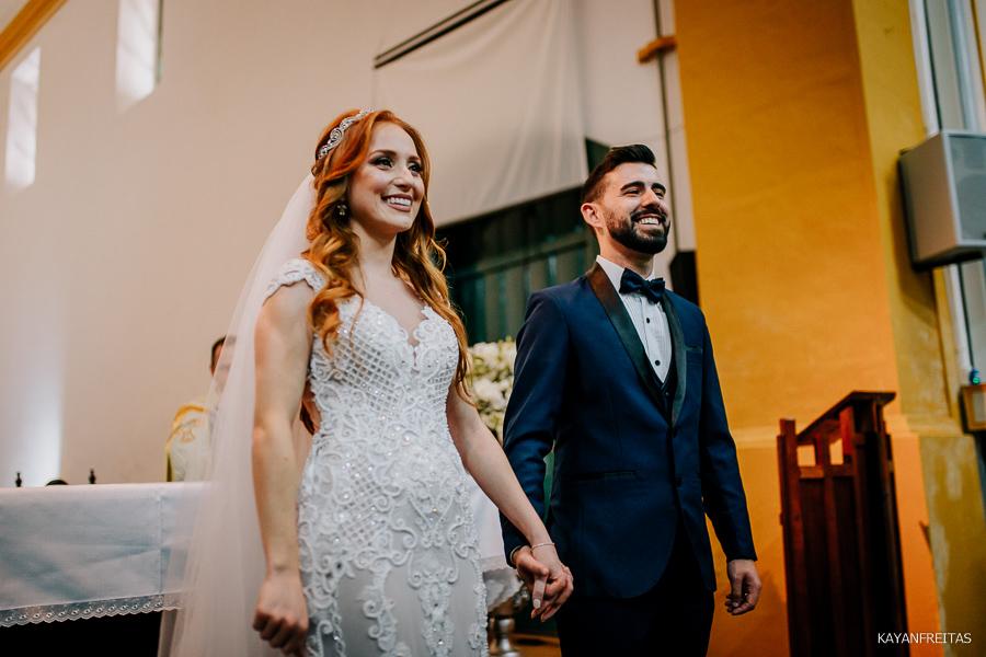 fotografo-casamento-floripa-0077 Fotografia de Casamento - Caroline e Eduardo