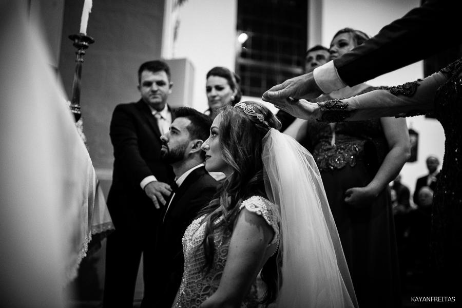 fotografo-casamento-floripa-0078 Fotografia de Casamento - Caroline e Eduardo