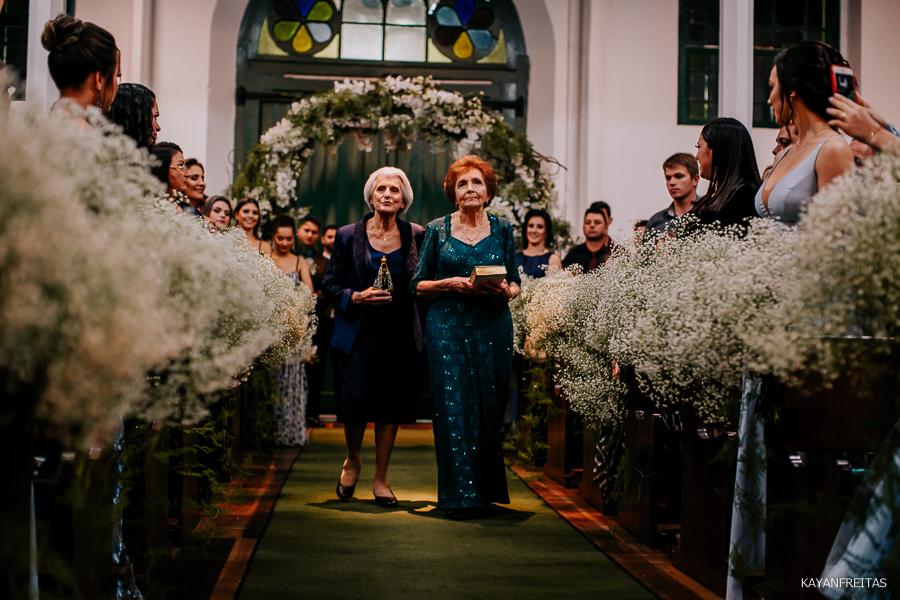 fotografo-casamento-floripa-0079 Fotografia de Casamento - Caroline e Eduardo