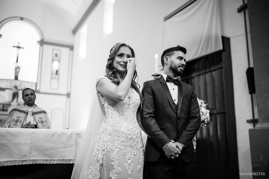 fotografo-casamento-floripa-0081 Fotografia de Casamento - Caroline e Eduardo