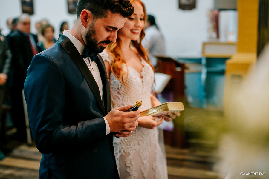 fotografo-casamento-floripa-0082 Fotografia de Casamento - Caroline e Eduardo