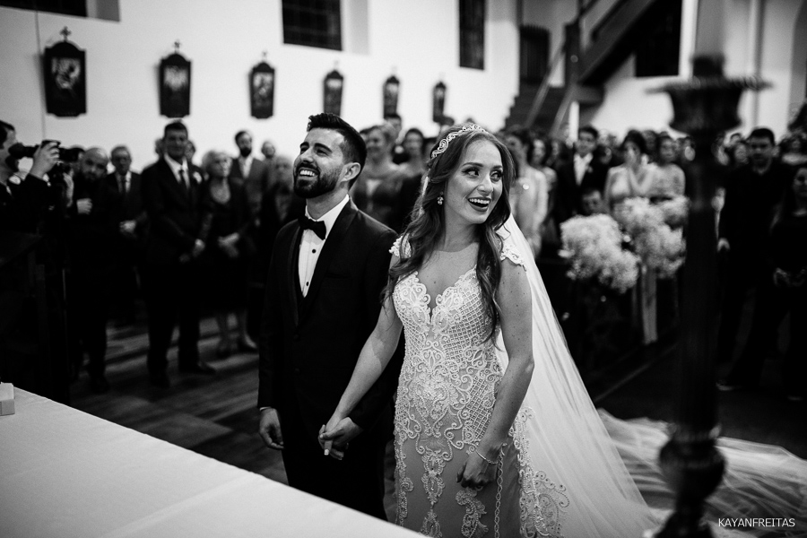 fotografo-casamento-floripa-0083 Fotografia de Casamento - Caroline e Eduardo