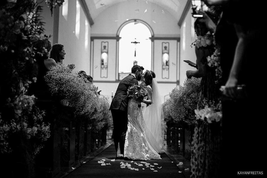 fotografo-casamento-floripa-0084 Fotografia de Casamento - Caroline e Eduardo