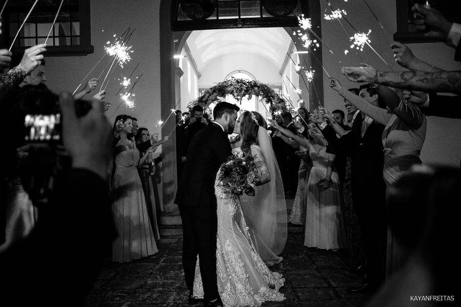 fotografo-casamento-floripa-0085 Fotografia de Casamento - Caroline e Eduardo