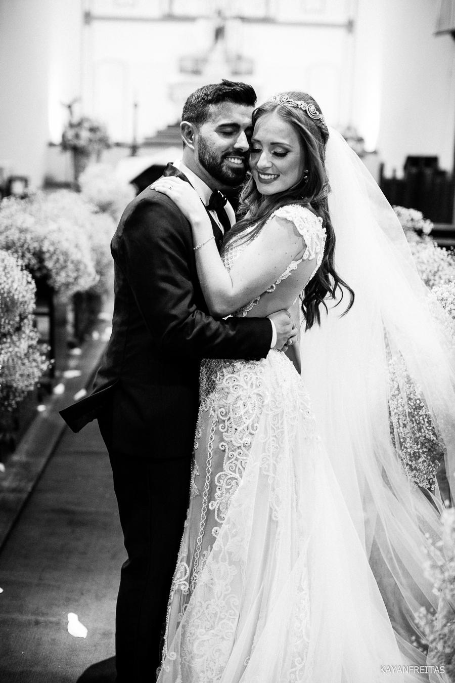 fotografo-casamento-floripa-0087 Fotografia de Casamento - Caroline e Eduardo