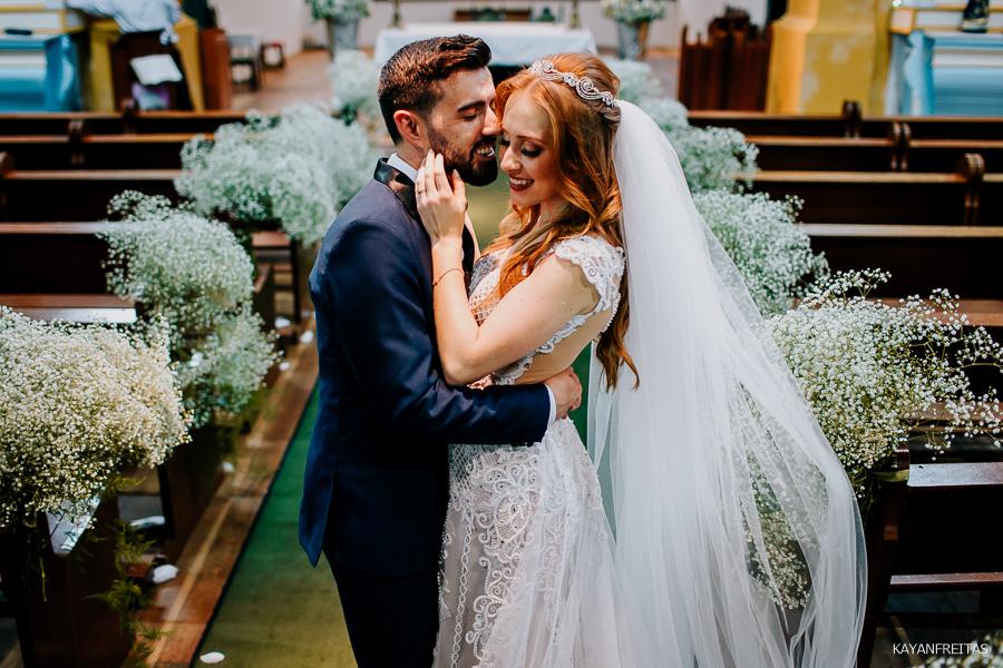 fotografo-casamento-floripa-0088 Fotografia de Casamento - Caroline e Eduardo