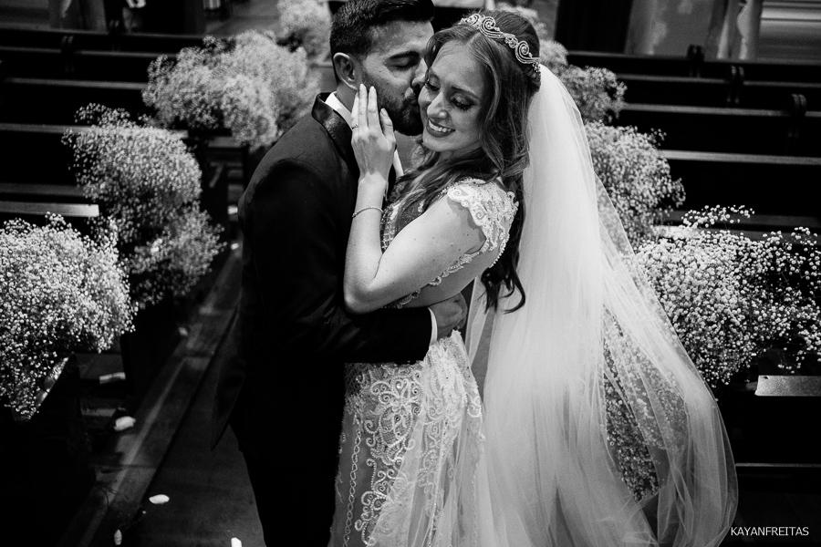 fotografo-casamento-floripa-0089 Fotografia de Casamento - Caroline e Eduardo