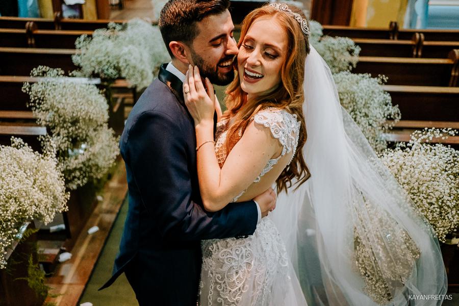 fotografo-casamento-floripa-0090 Fotografia de Casamento - Caroline e Eduardo