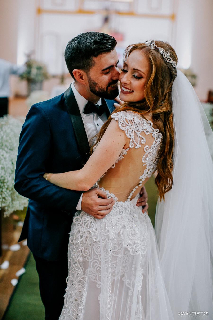 fotografo-casamento-floripa-0091 Fotografia de Casamento - Caroline e Eduardo