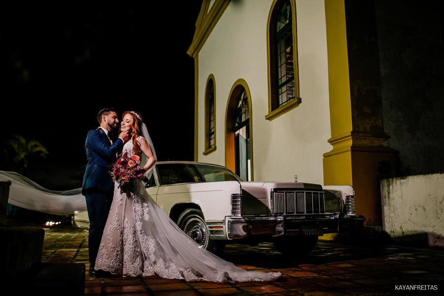 fotografo-casamento-floripa-0092 Fotografia de Casamento - Caroline e Eduardo