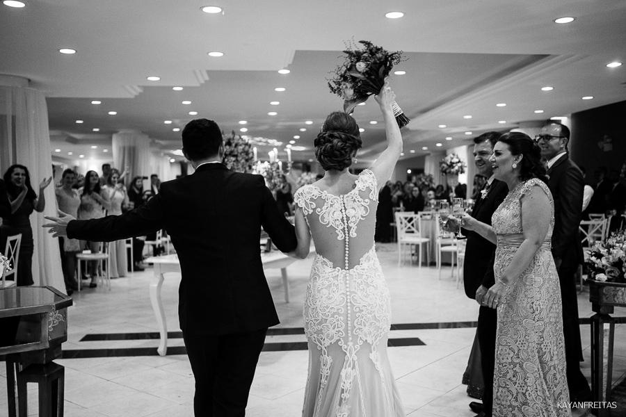fotografo-casamento-floripa-0093 Fotografia de Casamento - Caroline e Eduardo