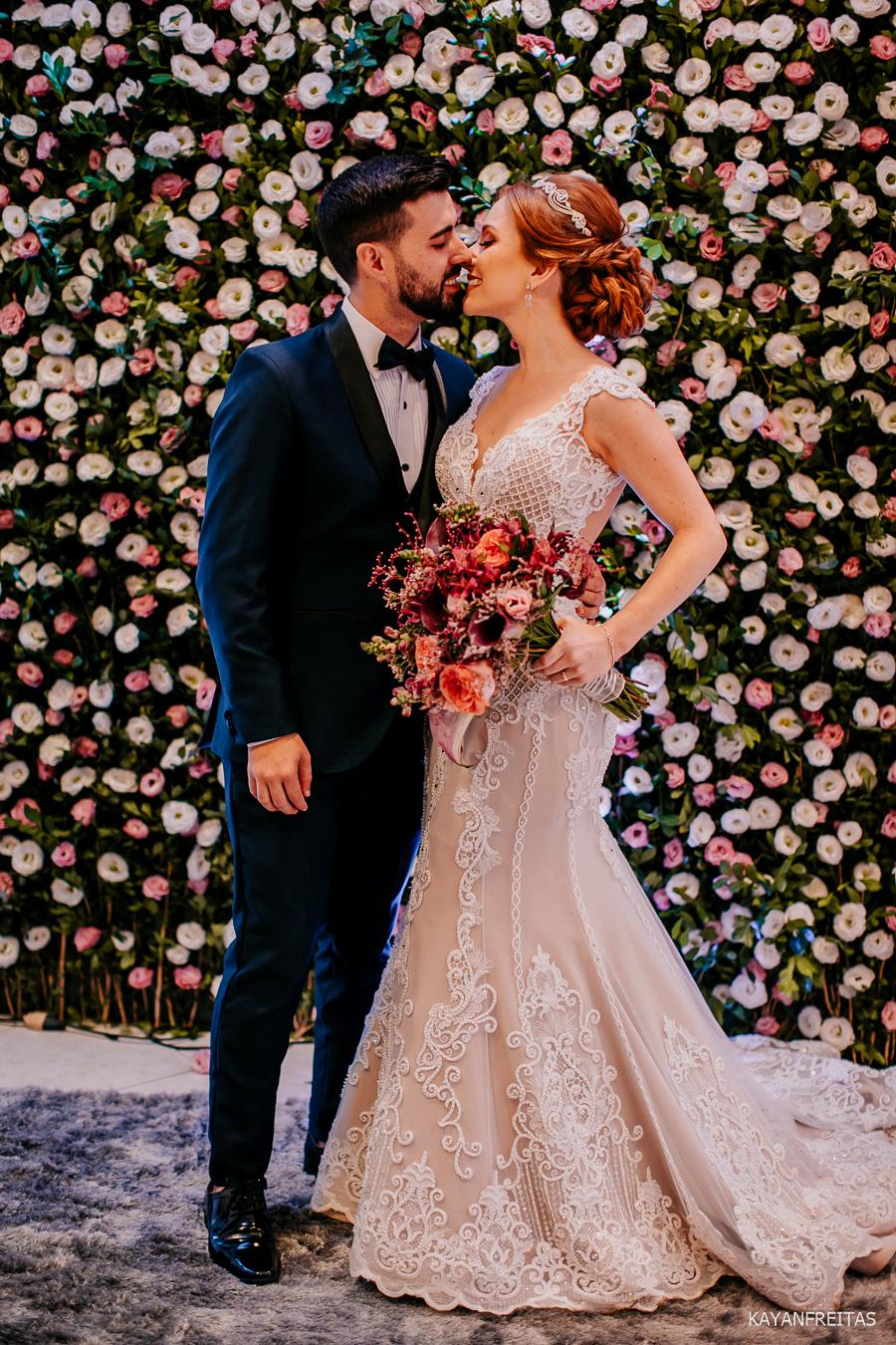 fotografo-casamento-floripa-0096 Fotografia de Casamento - Caroline e Eduardo