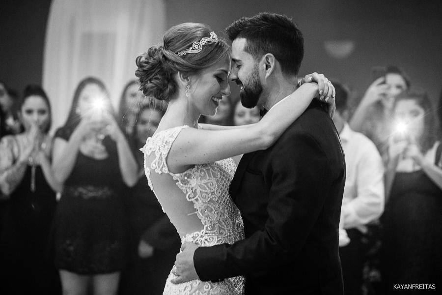 fotografo-casamento-floripa-0100 Fotografia de Casamento - Caroline e Eduardo