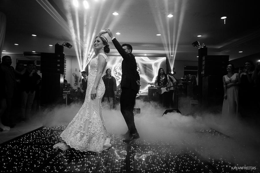fotografo-casamento-floripa-0101 Fotografia de Casamento - Caroline e Eduardo